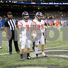 state champ game-bmp (13)