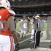 state champ game-bmp (11)