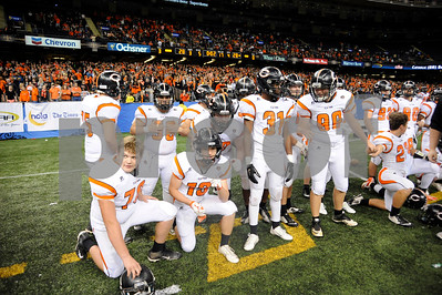 state champ game-bmp (31)