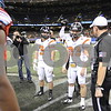 state champ game-bmp (9)