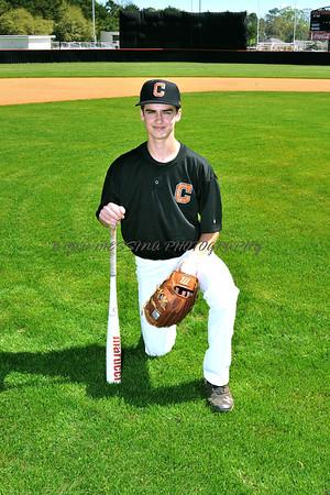Freshman baseball (10)