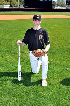 Freshman baseball (18)