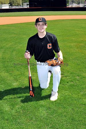 Freshman baseball (5)