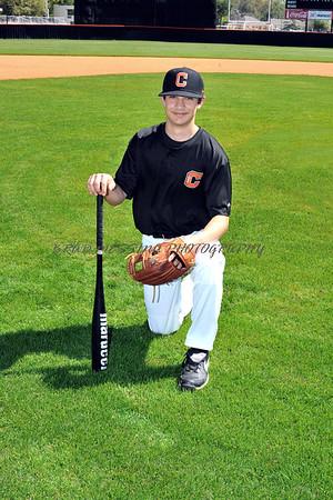 Freshman baseball (16)