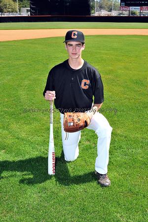 Freshman baseball (11)