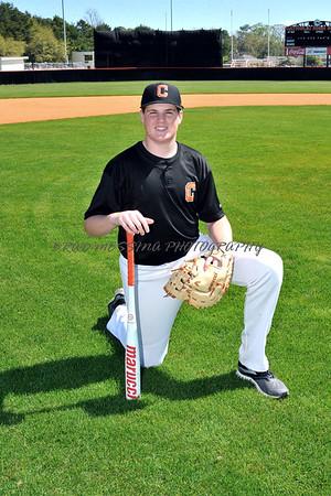 Freshman baseball (1)