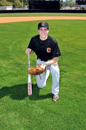 Freshman baseball (19)