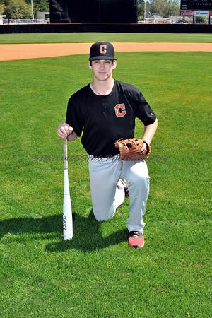 Freshman baseball (8)