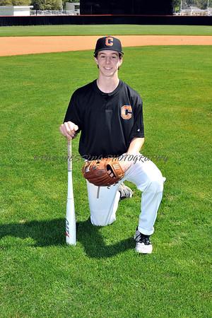 Freshman baseball (9)
