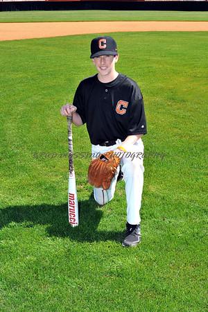 Freshman baseball (12)