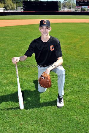 Freshman baseball (15)