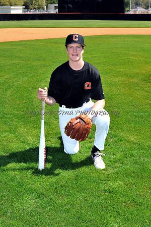 Freshman baseball (14)