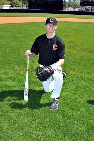 Freshman baseball (17)