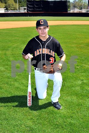 jv baseball (6)
