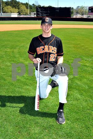 jv baseball (12)