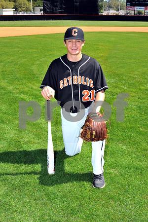 jv baseball (15)