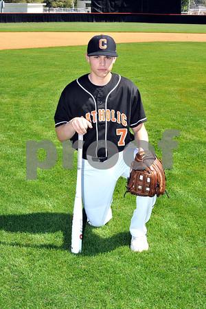 jv baseball (9)