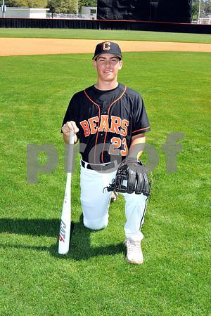 jv baseball (11)