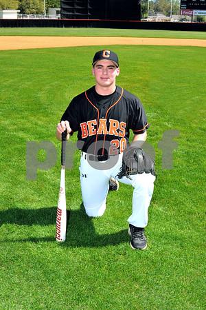jv baseball (16)