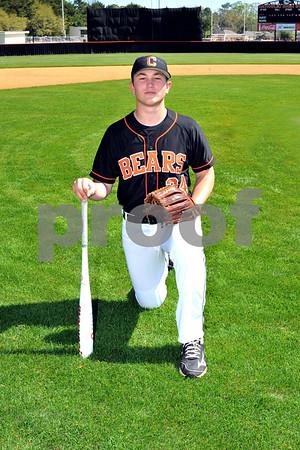jv baseball (2)