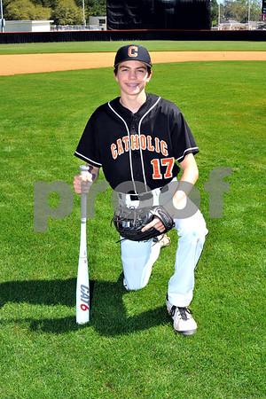 jv baseball (4)