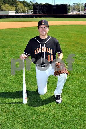 jv baseball (1)