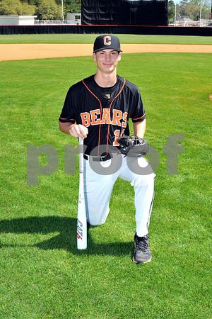 jv baseball (10)