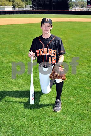 jv baseball (8)