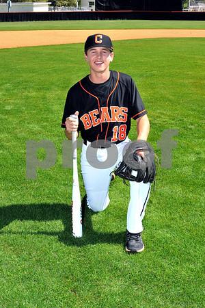 jv baseball (7)