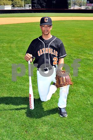 jv baseball (5)