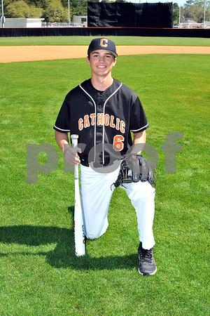 jv baseball (14)