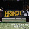 Paint Branch vs Northwood Large-10