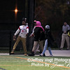 Paint Branch vs Northwood Large-8