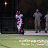 Paint Branch vs Northwood Large-7
