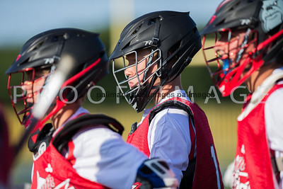 North_South_YLAX17-630