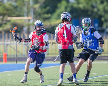 North_South_YLAX17-226