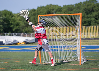 North_South_YLAX17-2015