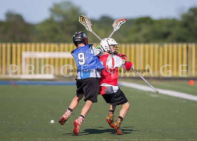 North_South_YLAX17-520