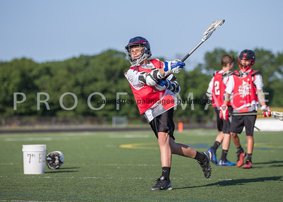 North_South_YLAX17-1207