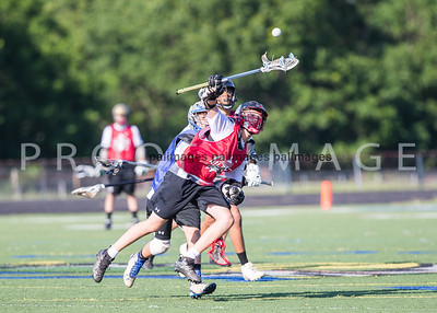 North_South_YLAX17-412