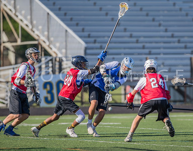 North_South_YLAX17-434