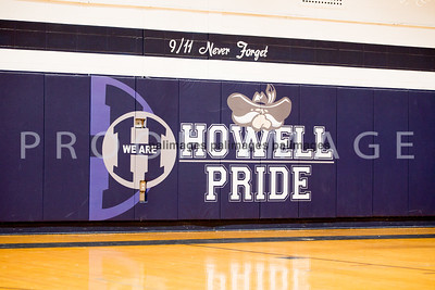 Howell_CNHS_GBB_-007