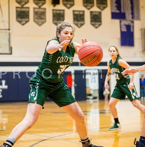 Howell_CNHS_GBB_-063