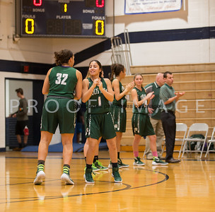 Howell_CNHS_GBB_-009