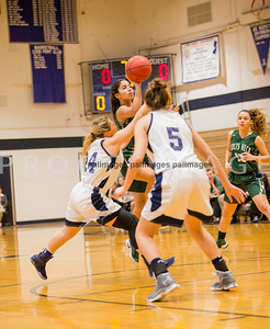 Howell_CNHS_GBB_-042
