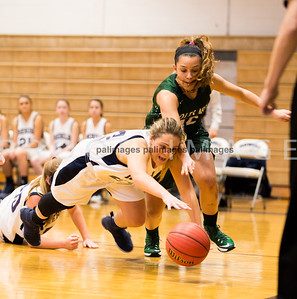 Howell_CNHS_GBB_-056