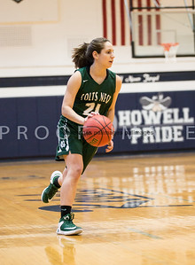 Howell_CNHS_GBB_-067