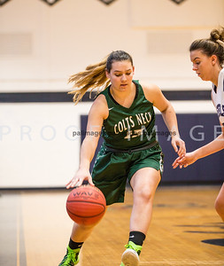 Howell_CNHS_GBB_-079