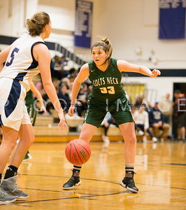 Howell_CNHS_GBB_-150
