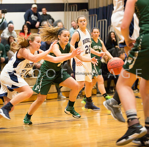 Howell_CNHS_GBB_-256